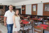 Mauricio Lang e Tamires Lemos (Copy)