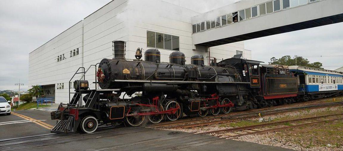 Natal-nos-Trilhos-01-Copy-1151x508.jpg
