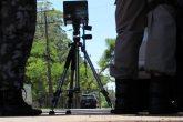 Radar - DMT Brigada - Treinamento (5) (Copy)