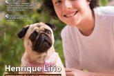 01122018 - BS Magazine.indd