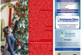 24112018 - Viver Bem_4pag.indd