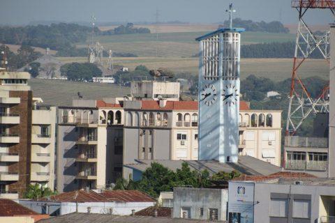 Igreja do Relógio ieclb (Copy) (Copy)
