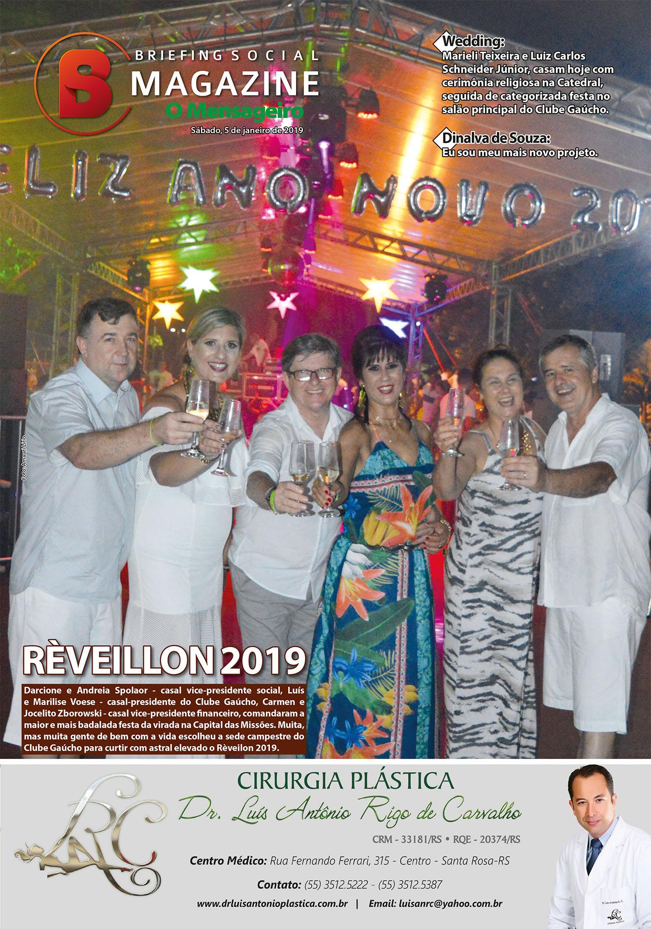 05012019 - BS Magazine.indd