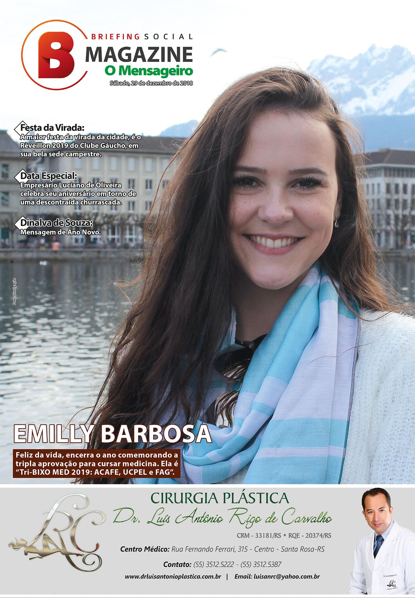 29122018 - BS Magazine.indd
