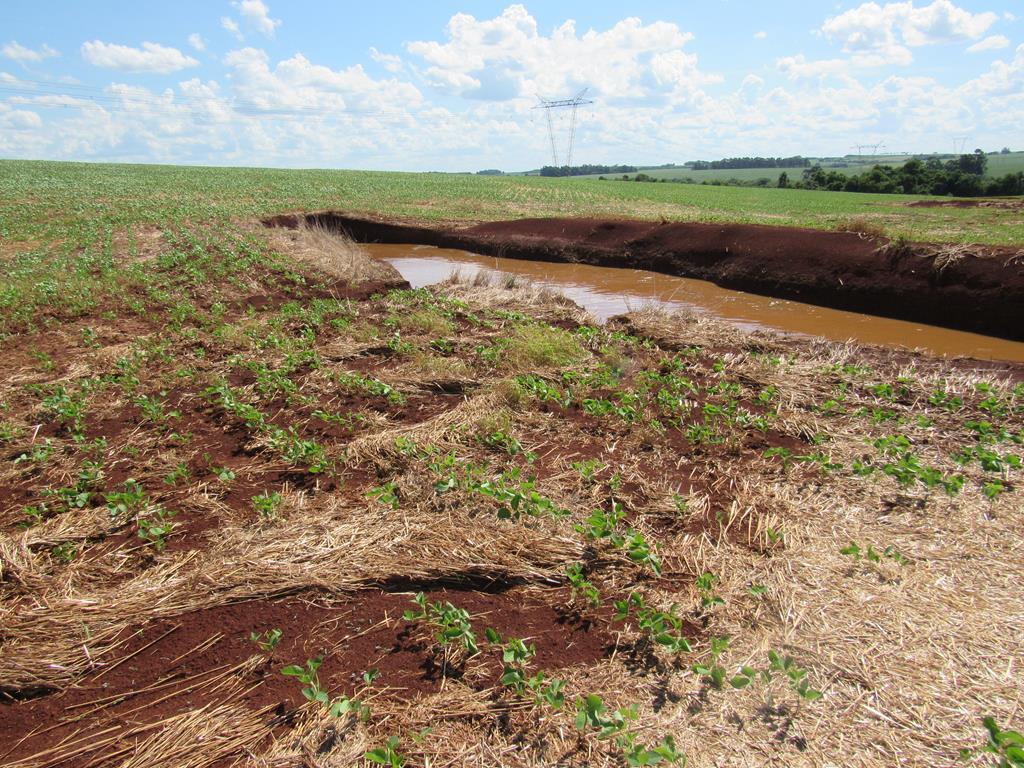 Compactação e adensamento de áreas agrícolas em Santo Ângelo (11) - água doce (Copy)