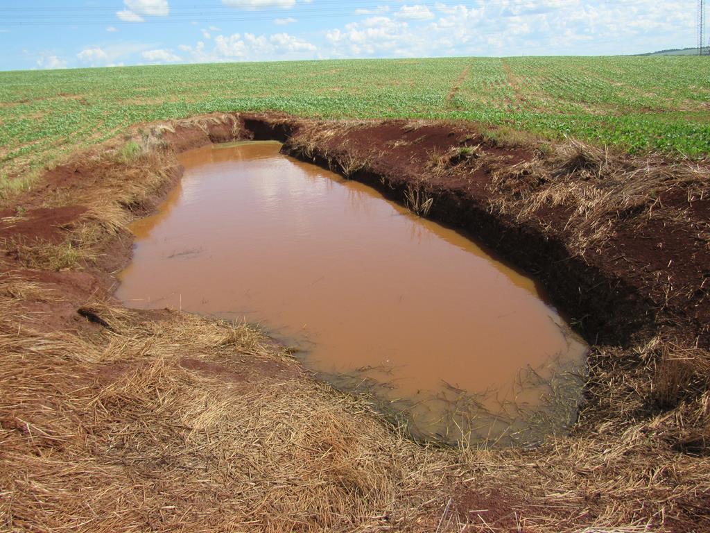Compactação e adensamento de áreas agrícolas em Santo Ângelo (6) - água doce (Copy)