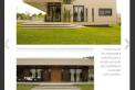 Projeto-arquitetônico-da-Anizeret-02-Copy-e1546426775176-122x82.png