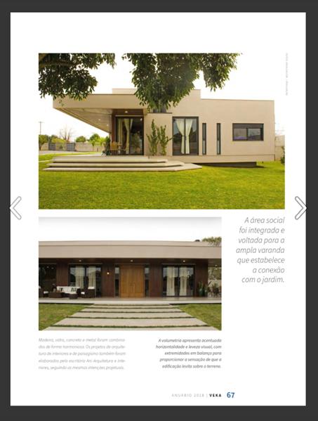 Projeto arquitetônico da Anizeret 02 (Copy)