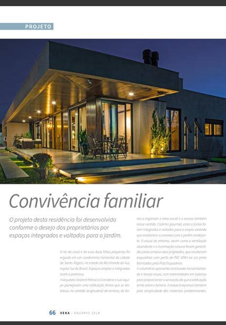 Projeto arquitetônico da Anizeret (Copy)