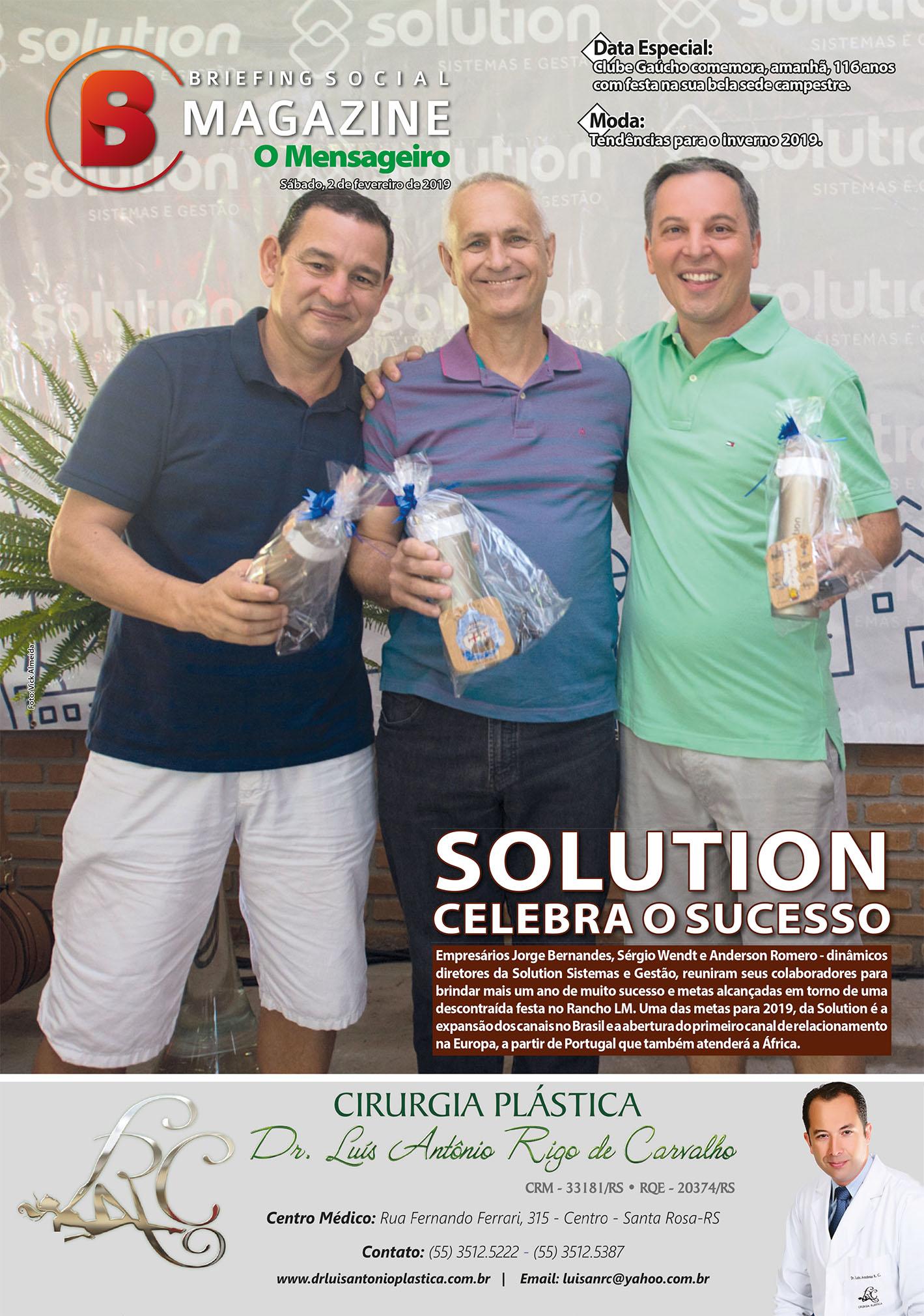 02022019 - BS Magazine.indd