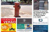 02022019 - O Mensageiro.indd