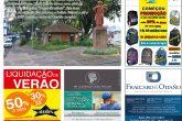 09022019 - O Mensageiro.indd