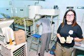 1-i-Fábrica de Sabão-foto fernando gomes (Copy)