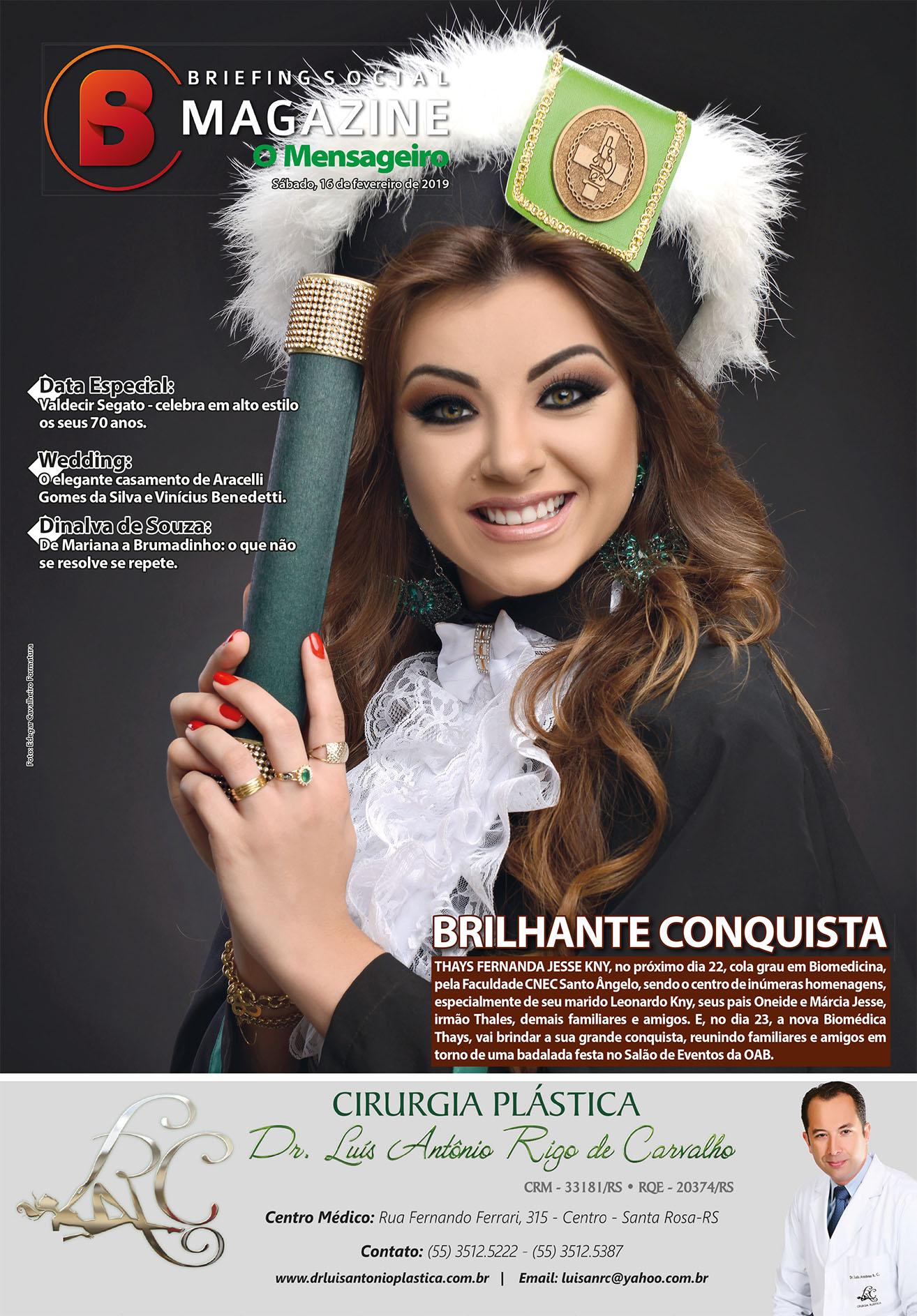 16022019 - BS Magazine.indd