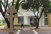 Clube Gaúcho - cruz missioneira (2) (Copy)