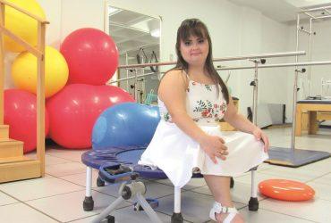 Luana-Dallacorte-Rolim-de-Moura-2-Copy-370x250.jpg