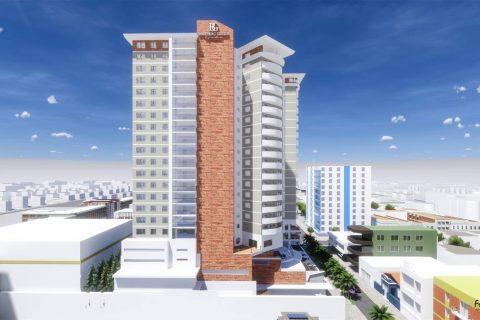 Projeto tower2 (Copy)