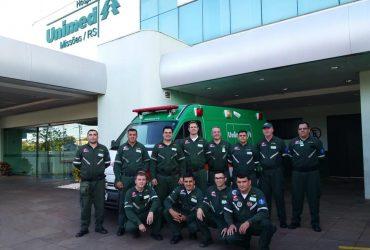 SOS-Urgência-e-Emergência1-Copy-370x250.jpg