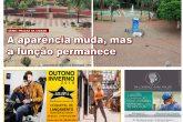 02032019 - O Mensageiro.indd