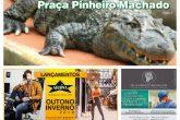09032019 - O Mensageiro.indd