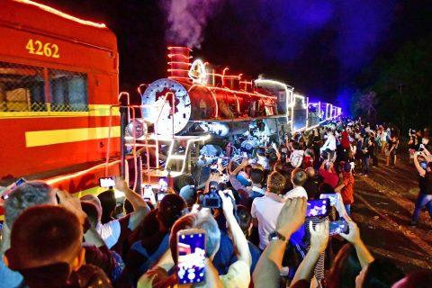 1-i-Chegada do Trem-foto fernando gomes (Copy)