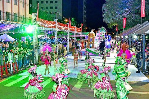 Carnaval Improvizo 02 (Copy)
