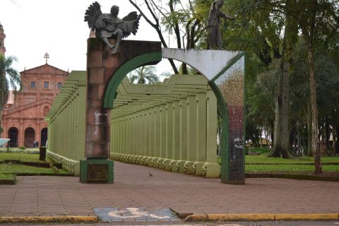 Pergolado da Praça Pinheiro Machado (4) (Copy)