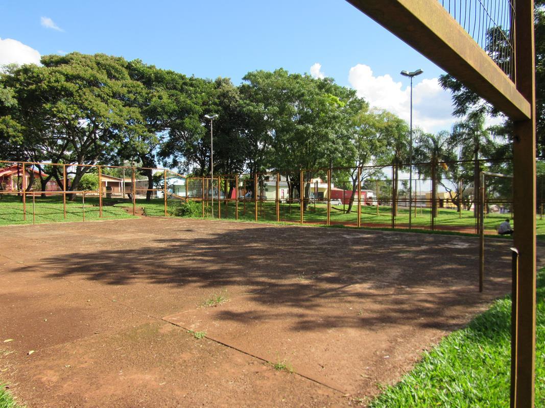 Praça José Carlos Kest (10) (Copy)