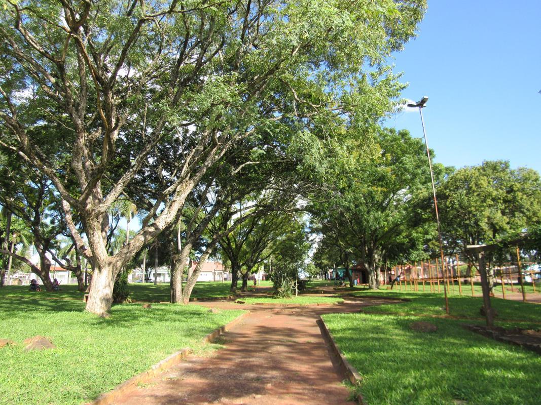 Praça José Carlos Kest (5) (Copy)