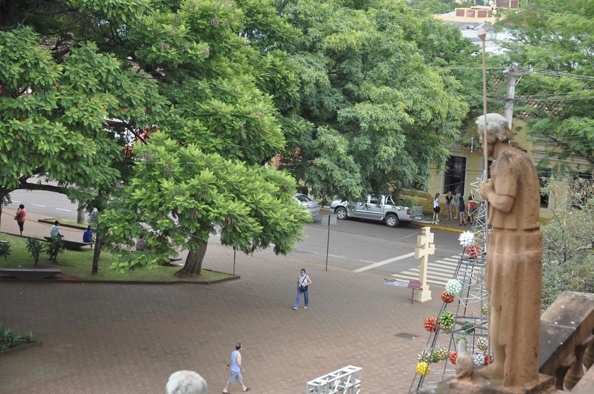 Praça Pinheiro Machado (14) (Copy)
