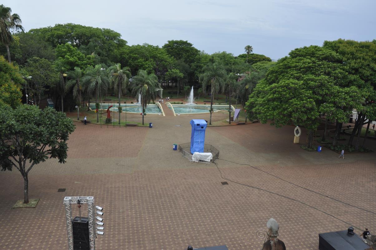 Praça Pinheiro Machado (15) (Copy)