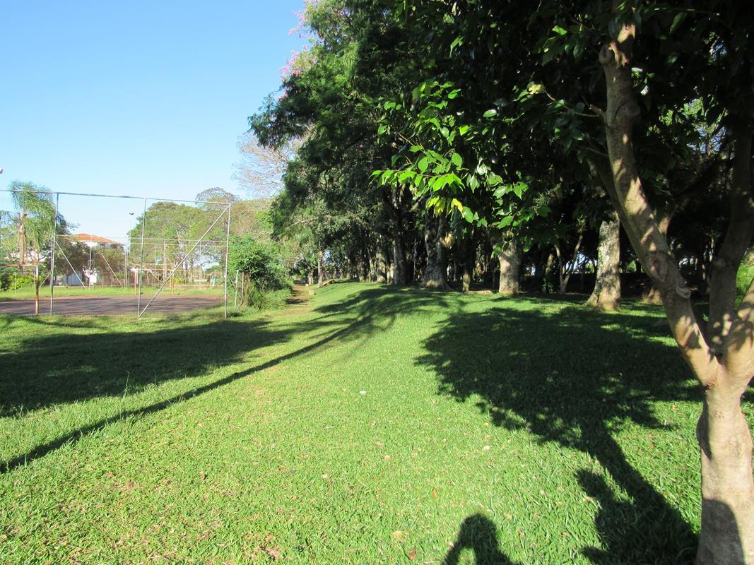 Praça Raul Oliveira (55) (Copy)