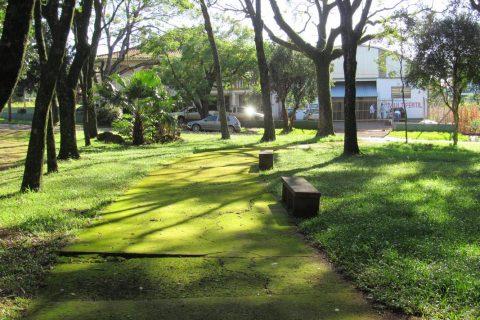 Praça Raul Oliveira (91) (Copy)