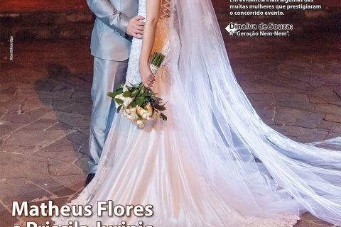 06042019 - BS Magazine.indd