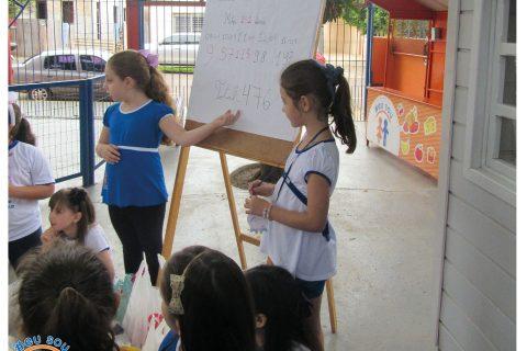 24042019 - Educação.indd