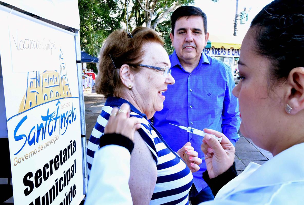 3-i-Vacinação -foto fernando gomes (Copy)
