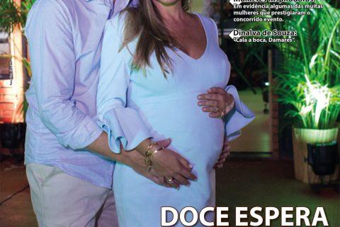 30032019 - BS Magazine.indd