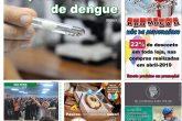 10042019 - O Mensageiro.indd