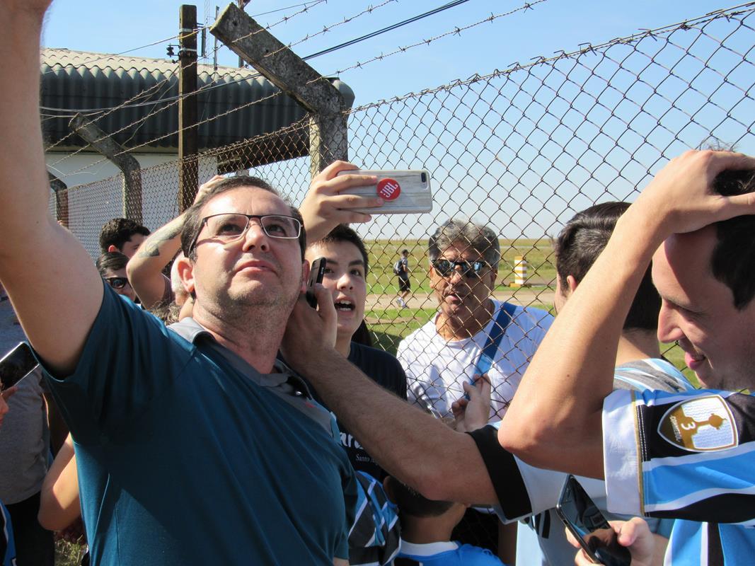 Gremio no aeroporto de Santo Ângelo(48) (Copy)