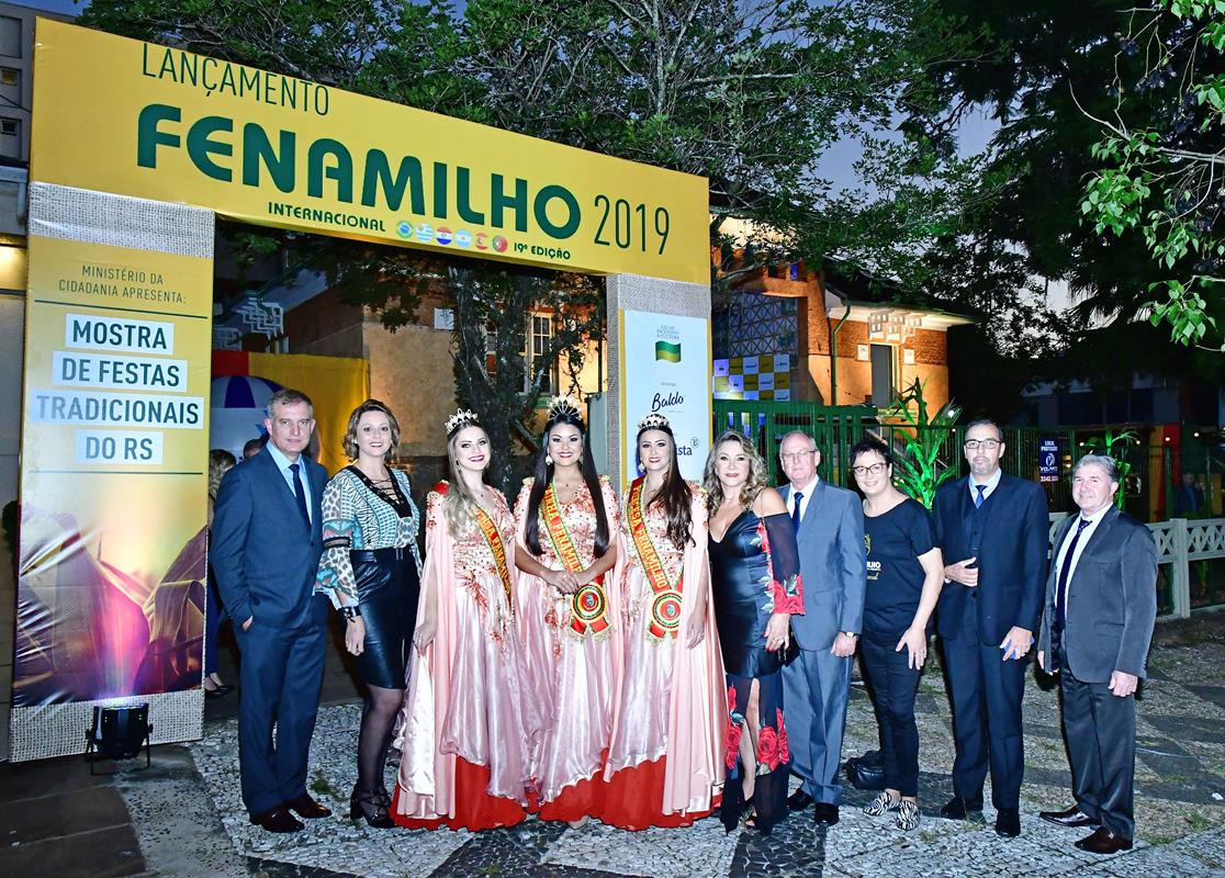 Lançamento Fenamilho Internacional em Porto Alegre-foto fernando gomes 02 (Copy)