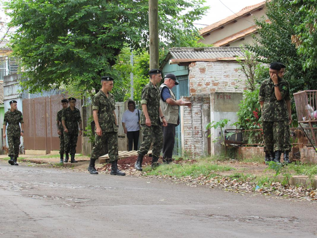 Militares em combate a dengue (43) (Copy)