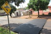 Novo quebra molas na Getúlio - Lombada (3) (Copy)