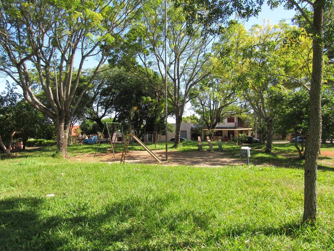 Praça da do Bairro Haller (12) (Copy)