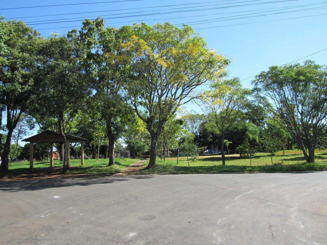 Praça da do Bairro Haller (32) (Copy)