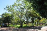 Praça da do Bairro Haller (4) (Copy)