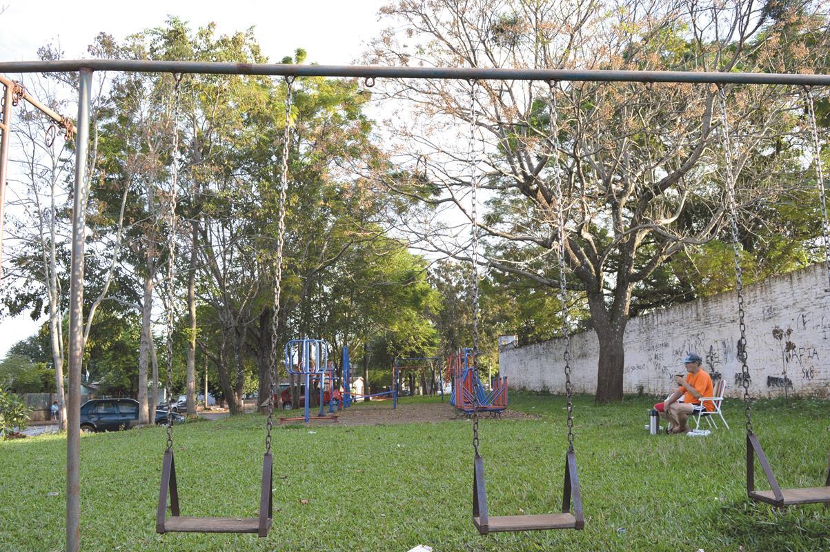 Praça do Bairro Fava (12) (Copy)