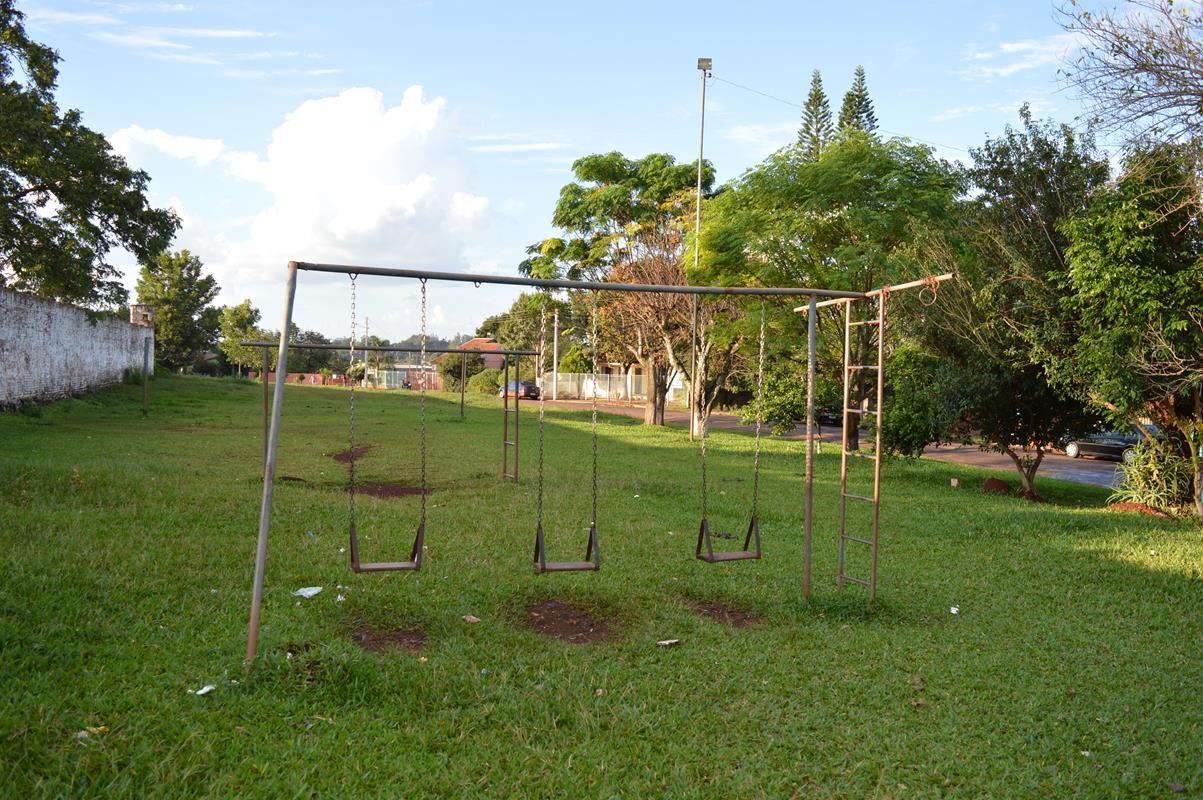 Praça do Bairro Fava (5) (Copy)