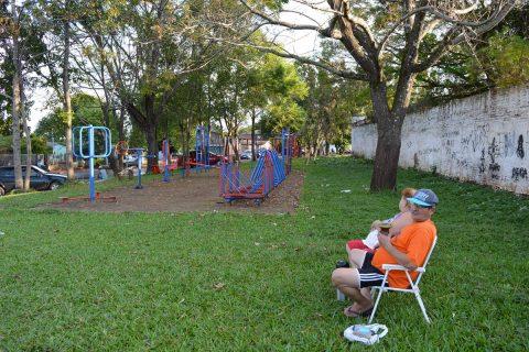 Praça do Bairro Fava (6) (Copy)