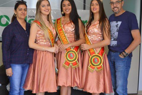 Soberanas (Copy)