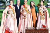 04052019 - BS Magazine.indd